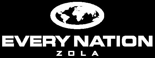 Every Nation Zola